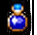Blue Dew MD.png