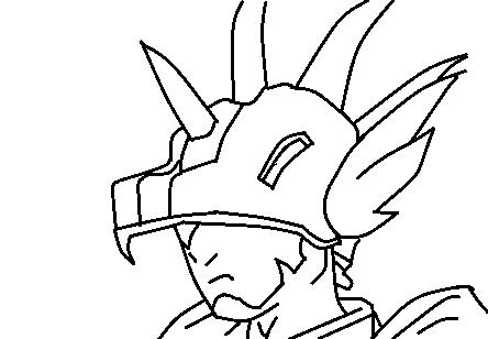 Digimon D-invasion novas imagens e preview do episódio 4 Metaldynaromon_fan_by_MF