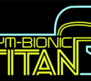Tytan Symbionik