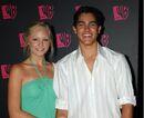 Candice Accola and Tyler Hoechlin.jpg