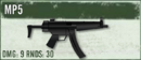 Mp5 tlsuc update sdw.png