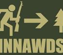 Innawds