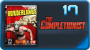 Completionist Episode 17.png