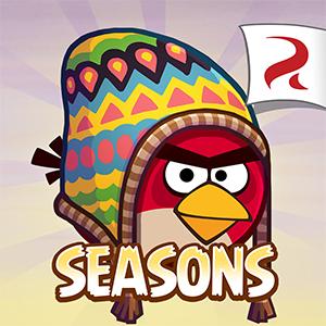 [Obrazek: ANajnowsza_ikona_Angry_Birds_Seasons.png]