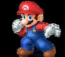 Super Smash Bros. Victory