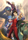 Apollo Justice Art.png