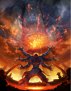 Asuras Wrath Art.png