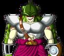 Kyabira