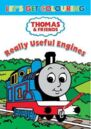 ReallyUsefulEnginesColouringBook.jpg