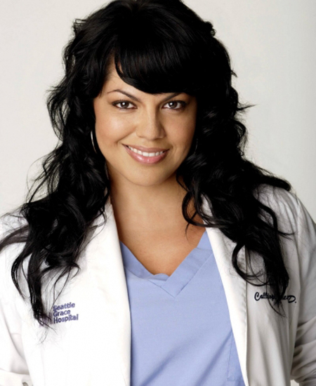 Image - 031410-characters-callie-torres.jpg - Degrassi Wiki - Wikia