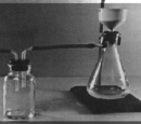 Chemie (Civ 2)