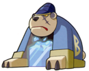 MMBN ColdBear.png