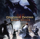 Dragons Dogma DA OST.png