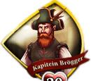 Kapitein Brögger