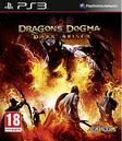 Dragons Dogma DA Europe.png