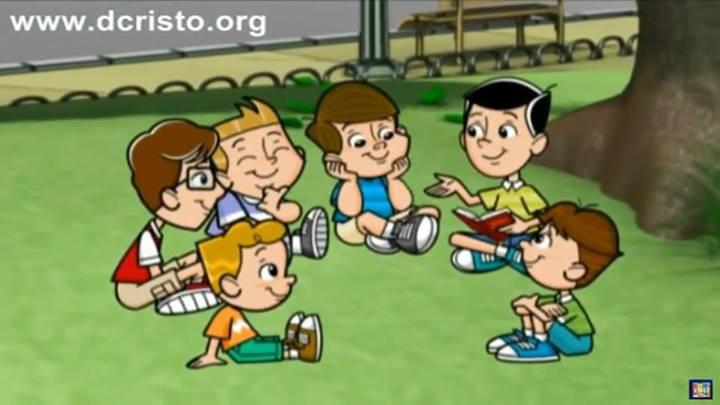http://reliartes.blogspot.com.es/2013/08/menu-pablito-el-pequeno-misionero.html