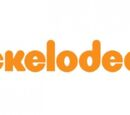 Gcheung28/Nickelodeon Bringing Talent to SDCC 2014