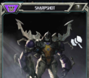Sharpshot (G1)