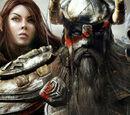 The Elder Scrolls Wiki