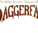 The Elder Scrolls Wiki/Portal/Daggerfall