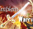 Emblem Warriors