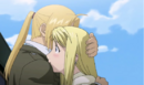 Edward and winry.png