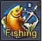 Fishing Campaign Thumbnail