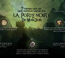 MonolithAndy/Infos de fans : la Porte Noire (infographie)