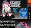 Gcheung28/Gentle Giant Reveals Another Star Wars Exclusive for SDCC 2014