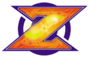 Z Emblem.png