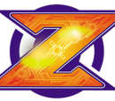 Megamanz