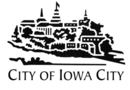 Flag of Iowa City.png