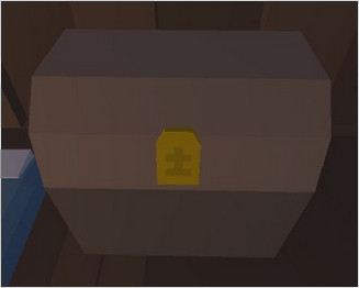 Unturned Chest Crafting Recipe - Bing images