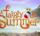 Template:User A Fairly Odd Summer