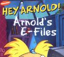 Arnold's E-Files