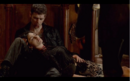 1x22-Klaus holds Hayley 2.png