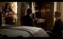 1x22-Hayley talks to Klaus and Elijah.png