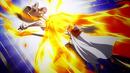 Natsu Punching Future Rogue.png