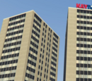 Kayton Towers