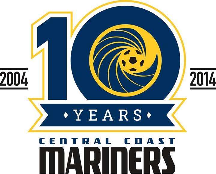 Central_Coast_Mariners_logo_(10_Years).p