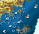 Восточное море