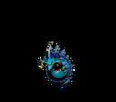 ID:029 フロス