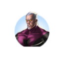 Bastion (Bruiser) Group Boss Icon.png