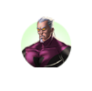 Bastion (Tactician) Group Boss Icon.png