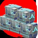 Boombox Lockbox x5.png