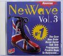 N°1 New Wave (Vol. 3)