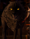 Bigby Wolf (Wolf form)-Profile-HD.png