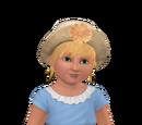 Howlgard Sims (fanon)