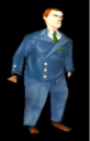 AITD2 Edward playstation vers.png