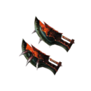 MH4-Dual Blades Render 006.png